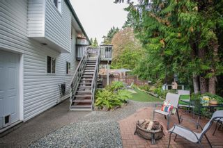 Photo 37: 268 Laurence Park Way in Nanaimo: Na South Nanaimo House for sale : MLS®# 887986