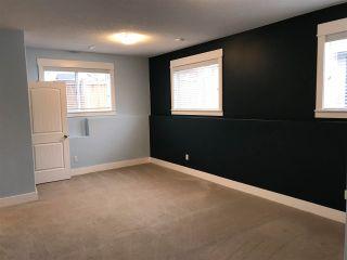 """Photo 26: 10511 109 Street in Fort St. John: Fort St. John - City NW House for sale in """"SUNSET RIDGE"""" (Fort St. John (Zone 60))  : MLS®# R2528468"""