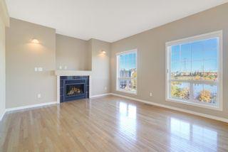 Photo 13: 8616 6 Avenue in Edmonton: Zone 53 House for sale : MLS®# E4264781