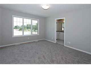 Photo 21: 158 WALGROVE Drive SE in Calgary: Walden House for sale : MLS®# C4075055