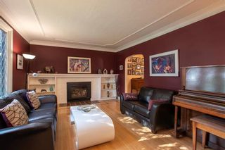 Photo 3: 455 Waverley Street in Winnipeg: River Heights North Residential for sale (1C)  : MLS®# 202119317