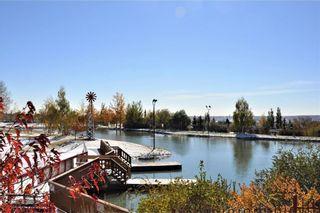 Photo 40: 169 ROCKY RIDGE Cove NW in Calgary: Rocky Ridge House for sale : MLS®# C4140568