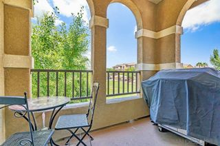 Photo 27: SANTEE Townhouse for sale : 2 bedrooms : 10160 Brightwood Ln #1