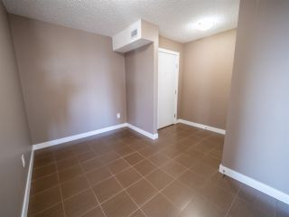 Photo 4: 402 11803 22 Avenue in Edmonton: Zone 55 Condo for sale : MLS®# E4256535