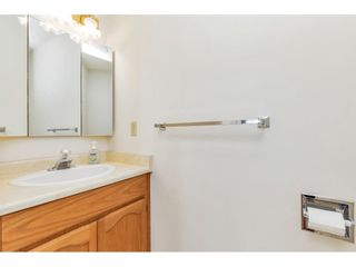 Photo 17: 26 32691 GARIBALDI Drive in Abbotsford: Central Abbotsford Condo for sale : MLS®# R2608393