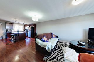 Photo 9: 248 Cascades Pass: Chestermere Row/Townhouse for sale : MLS®# A1096095