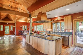 Photo 30: PALOMAR MTN House for sale : 7 bedrooms : 33350 Upper Meadow Rd in Palomar Mountain