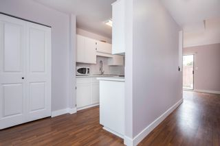 """Photo 7: 14 1829 HEATH Road: Agassiz Townhouse for sale in """"AGASSIZ"""" : MLS®# R2595050"""