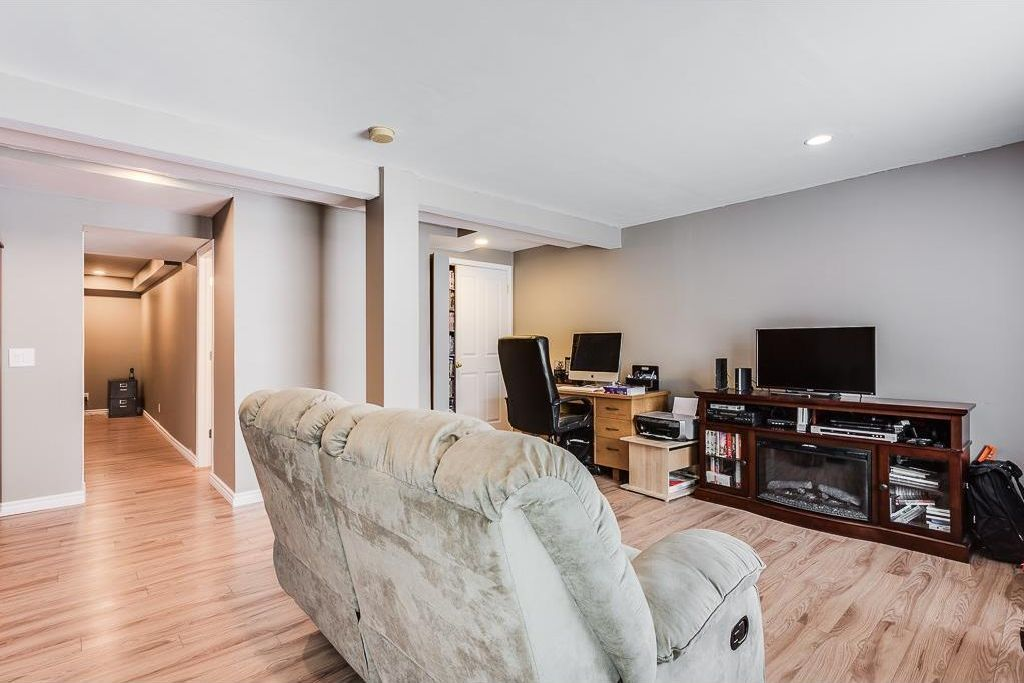 Photo 30: Photos: 137 MILLVIEW Square SW in Calgary: Millrise House for sale : MLS®# C4145951