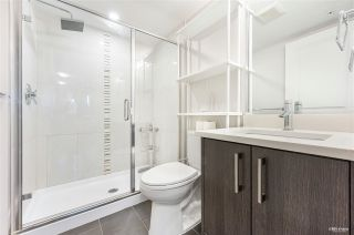 """Photo 13: 204 7908 15TH Avenue in Burnaby: East Burnaby Condo for sale in """"SAXON"""" (Burnaby East)  : MLS®# R2541714"""