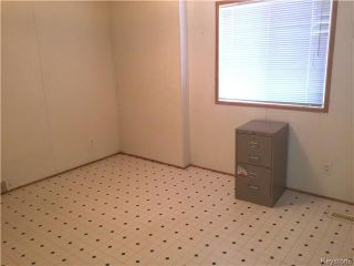Photo 6: 89087 Road 33E Road in LIBAU: East Selkirk / Libau / Garson Residential for sale (Winnipeg area)  : MLS®# 1600462