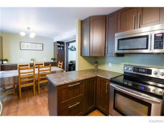 Photo 8: 81 Biscayne Bay in Winnipeg: Manitoba Other Residential for sale : MLS®# 1617775