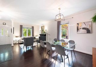 Photo 11: 34 Wardell Street in Toronto: South Riverdale House (2-Storey) for sale (Toronto E01)  : MLS®# E4914068