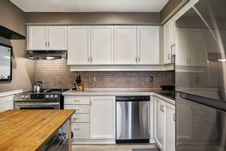 Photo 6: 25 Elford Drive in Clarington: Bowmanville House (2-Storey) for sale : MLS®# E5265714