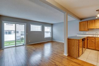 Photo 3: 57 Millview Green SW in Calgary: Millrise Row/Townhouse for sale : MLS®# A1135265