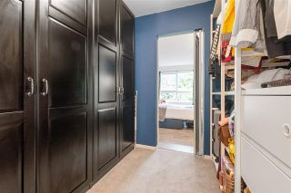 """Photo 25: 211 7465 SANDBORNE Avenue in Burnaby: South Slope Condo for sale in """"SANDBORNE HILL COMPLEX"""" (Burnaby South)  : MLS®# R2589931"""