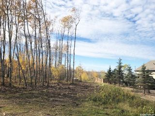 Photo 3: Lot 20 Diamond Willow Drive in Lac Des Iles: Lot/Land for sale : MLS®# SK868078