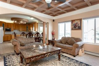 Photo 8: 31627 PINNACLE Place in Abbotsford: Abbotsford West House for sale : MLS®# R2349800