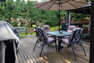 Photo 31: 2437 WOODSTOCK Drive in Abbotsford: Abbotsford East House for sale : MLS®# R2556601