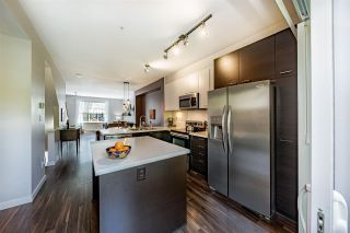 """Photo 18: 70 3010 RIVERBEND Drive in Coquitlam: Coquitlam East Townhouse for sale in """"WESTWOOD"""" : MLS®# R2581302"""