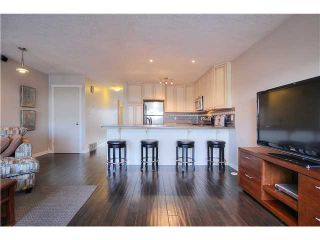 Photo 3:  in : Zone 05 Townhouse for sale (Edmonton)  : MLS®# E3413248