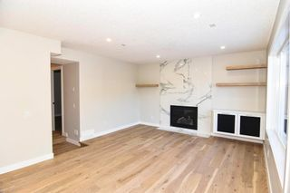 Photo 17: 77 Christie Park View SW in Calgary: Christie Park Detached for sale : MLS®# A1069071