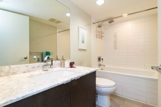 Photo 19: 1206 7325 ARCOLA STREET in Burnaby: Highgate Condo for sale (Burnaby South)  : MLS®# R2386477