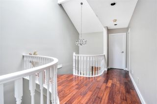 """Photo 21: 38 4900 CARTIER Street in Vancouver: Shaughnessy Townhouse for sale in """"Shaughnessy Place"""" (Vancouver West)  : MLS®# R2586967"""