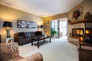 Photo 2: 208 693 St Anne's Road | Winnipeg