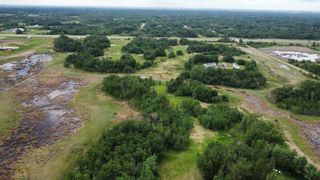 Photo 4: 26300 TWP Rd 513A: Rural Parkland County Rural Land/Vacant Lot for sale : MLS®# E4248780
