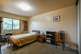 Photo 13: 304 625 HAMILTON Street in New Westminster: Uptown NW Condo for sale : MLS®# R2585364
