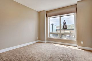 Photo 11: 216 45 Street NW in Montgomery Place: Apartment for sale : MLS®# C4018514