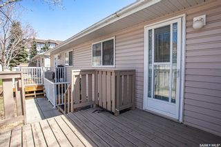 Photo 27: 203 218 La Ronge Road in Saskatoon: Lawson Heights Residential for sale : MLS®# SK865058