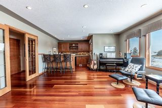 Photo 42: 458 Riverside Green NW: High River Detached for sale : MLS®# A1069810