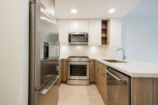 """Photo 6: 210 14022 NORTH BLUFF Road: White Rock Condo for sale in """"Beachborough"""" (South Surrey White Rock)  : MLS®# R2622424"""