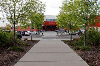 Photo 41: 20820 55 Avenue in Edmonton: Zone 58 House for sale : MLS®# E4251212