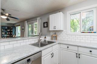 Photo 13: 213 10153 117 Street in Edmonton: Zone 12 Condo for sale : MLS®# E4261680