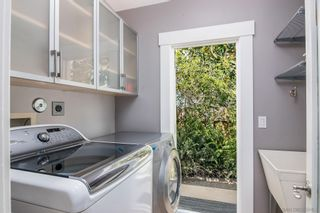 Photo 38: House for sale : 3 bedrooms : 1614 Brookes Ave in San Diego