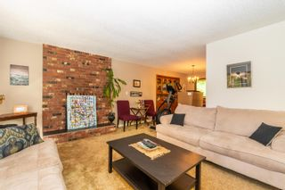 Photo 4: 345 FERRY LANDING Place in Hope: Hope Center House for sale : MLS®# R2623439