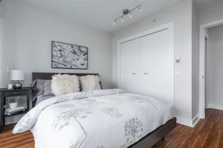 """Photo 18: 1608 151 W 2ND Street in North Vancouver: Lower Lonsdale Condo for sale in """"SKY"""" : MLS®# R2540259"""