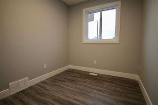 Photo 27: 10332 / 10334 159 Street in Edmonton: Zone 21 House Duplex for sale : MLS®# E4224063
