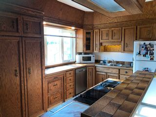 Photo 14: 272044A Township Rd 475: Rural Wetaskiwin County House for sale : MLS®# E4252559