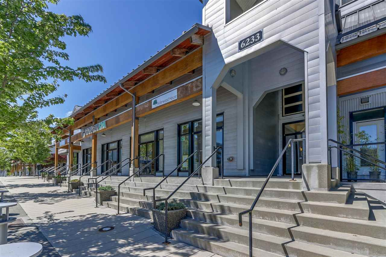 """Main Photo: 116 6233 LONDON Road in Richmond: Steveston South Condo for sale in """"LONDON STATION"""" : MLS®# R2278310"""
