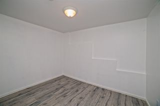 """Photo 15: 4 33925 ARAKI Court in Mission: Mission BC House for sale in """"ABBEY MEADOWS"""" : MLS®# R2201500"""