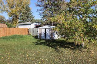 Photo 40: 37 Miramar Road in Winnipeg: Charleswood Residential for sale (1G)  : MLS®# 202124309