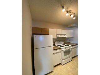 Photo 3: 105 6212 180 Street in Edmonton: Zone 20 Condo for sale : MLS®# E4261702