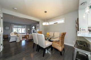 Photo 21: 1133 177A Street in Edmonton: Zone 56 House for sale : MLS®# E4262806