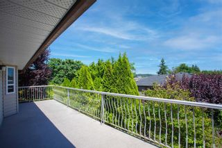 Photo 25: 2720 Elk St in Nanaimo: Na Departure Bay House for sale : MLS®# 879883