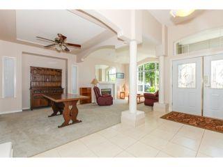 "Photo 3: 23887 ZERON Avenue in Maple Ridge: Albion House for sale in ""KANAKA RIDGE ESTATES"" : MLS®# V1128671"
