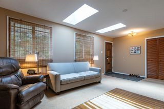 Photo 20: 2138 NOEL Ave in : CV Comox (Town of) House for sale (Comox Valley)  : MLS®# 851399